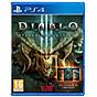 Đĩa Game PS4 Diablo Enternal Collection Hàng Nhập Khẩu thumbnail