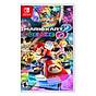 Đĩa Game Nintendo Switch Mario Kart 8 Deluxe - Hàng Nhập Khẩu thumbnail