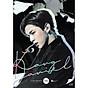 Kang Daniel A Winner Never Stops Trying (Tặng Kèm 1 Photostrip + 2 Postcard + 1 Poster) 2