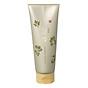 Sữa Rửa Mặt Tạo Bọt Thảo Dược Đông Y Bidameun (200ml) thumbnail