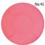 Phấn má hồng Mira Aroma Multi Blusher Hàn Quốc 13g No.41 đỏ hồng tặng kèm móc khoá 2