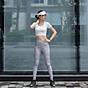 Quần Dài Nữ Tập Gym, Yoga Nâng Mông thumbnail