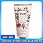 Sữa tắm dạng gel hương nước hoa Pháp Berdoues 1902 Shower Gel 50ml thumbnail