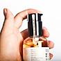 Combo dầu tẩy trang hoa hồng cocoon 140ml + Son dưỡng môi cocoon 5g 4