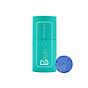 Viên nén thông tắc máy lạnh BioFresh UT7B (Hộp 7 viên) - Hàng nhập khẩu thumbnail