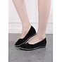 Giày búp bê đi bộ êm chân thời trang TRT-GBBNU-01 4