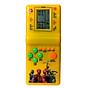 Máy Chơi Game 4 Nút Huyền Thoại BENRIKIDS-GAME (Màu Ngẫu Nhiên) 1