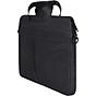 Cặp Kiêm Túi Chống Sốc Có Quai Cho Laptop 15.6 inch Cao Cấp KJ01 AZONE thumbnail