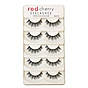 Mi 3D Red Cherry Eyelashes (số 28) thumbnail