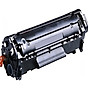 Hộp mực 12a dùng cho máy in HP 1020 ,3050, 3055, 1319,1010 ,1018 Canon 2900 thumbnail