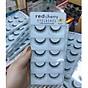 Lông mi giả Red Cherry sợi lông mềm bám chắc - size 12 thumbnail