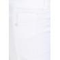 Quần Jeans Nữ Hàn Quốc Orange Factory EQP9L348 WSW 4