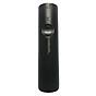Điều khiển dành cho tivi samsung smart ngắn BN59 - 01268D 3
