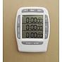 Đồng hồ đếm ngược đa năng cao cấp ( Kèm pin ) 2