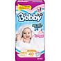 Miếng Lót Sơ Sinh Bobby Fresh Newborn 2 - 40 (40 Miếng) thumbnail