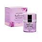 Serum tinh chất Nhuỵ hoa nghệ tây Laura Sunshine trắng hồng rạng rỡ 50ml thumbnail