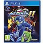 Đĩa Game Ps4 Megaman 11 thumbnail