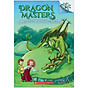 The Land of the Spring Dragon A Branches Book (Dragon Masters 14) thumbnail
