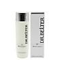 Sữa rửa mặt chiết xuất tơ tằm dưỡng ẩm chống lão hoá Dr.Belter Bio-Classica Velvety Cream Cleanser 200ml 1