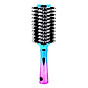 Lược chải tóc xoăn HAIR BRUSH CURL Uncle Bills AH3657 thumbnail