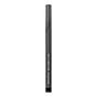 Chì Kẻ Viền Mắt Nét Mảnh Innisfree Skinny Micro Liner 0.14G thumbnail