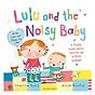 Lulu And The Noisy Baby thumbnail