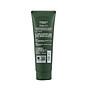 Dầu xả dưỡng tóc Weilaiya chiết xuất tinh chất gừng tươi ngăn ngừa rụng tóc (200ml) - Sản phẩm chính hãng 2