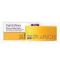 Sáp siêu cứng Livegain Premium Rich Hard Wax Fix 110g thumbnail