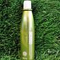 Dầu gội chống rụng tóc Obsidian Professional Orzen Orgahealing Shampoo Hàn Quốc 320ml tặng kèm móc khoá 5