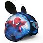 Mũ bảo vệ đầu cho bé BabyGuard (Người nhện) 2