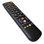 Remote Điều Khiển Dành Cho Smart TV, Internet TV, TV LED TCL TC-97 - Hàng nhập khẩu thumbnail