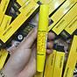 Mascara không lem không trôi Dabo Collagen Perfect Volume Benew Hàn Quốc 12ml + Móc khoá 5