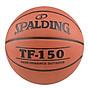 Bóng rổ Spalding TF150 Performance outdoor- Tặng kèm Kim bơm bóng và túi lưới đựng bóng thumbnail