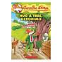 Geronimo Stilton 69 Hug A Tree , Geronimo thumbnail