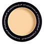 Phấn Nén Studiomakeup Soft Blend Pressed Powder SPW (7g) thumbnail