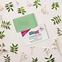 Xà Phòng Làm Sạch Kháng Khuẩn Ngừa Viêm Sebamed Sensitive Skin Cleansing Bar Ph5.5 Từ Đức Bánh 100Gr 7