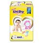 Tã Dán Cho Bé Unidry (G6+) Size M42 (42 miếng) thumbnail