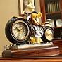 Đồng hồ bàn xe máy 400058 thumbnail