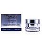 Kem dưỡng trẻ hóa da mắt và môi Thalgo Ultimate Time Solution Eyes and Lips 15ml 2