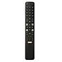 Remote Điều Khiển Cho TV LED, Smart TV, Ti Vi Thông Minh TCL thumbnail