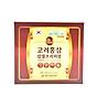 Viên sâm nhung linh chi đông trùng hạ thảo 60 viên Daedong Korea Ginseng (phiên bản nhỏ hơn) thumbnail