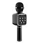 Mic Hát Karaoke Bluetooth - Giao Màu Ngẫu Nhiên thumbnail