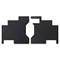 Đế chống trượt Bàn Phím Filco Perfect Grip Convertible - Hàng Chính Hãng thumbnail