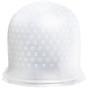 Mũ Móc Light Silocon thumbnail