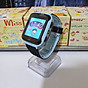 Đồng hồ định vị GPS Q528 thumbnail
