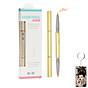 Chì che khuyết điểm Mira Cover Pencil Hàn Quốc No.23 beige tặng kèm móc khoá thumbnail
