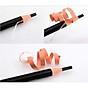 Chì mày xé Suri Eyebrow Pencil Hàn Quốc tặng kèm móc khoá 7