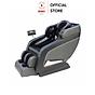 Ghế Massage Cao Cấp Airbike Sport MK280 thumbnail