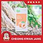 Nước Hồng Sâm Goodbase Đào KGC Cheong Kwan Jang - Hồng Sâm Hàn Quốc, Hồng sâm Vị Trái Cây 3