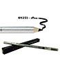 Chì mày IONI - Brow Defining Pencil Duo 3